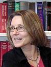 Helga Schreckenberger