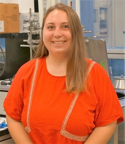 Emily Stassen