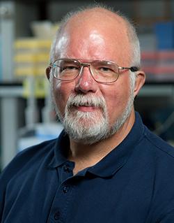 Russ Tracy