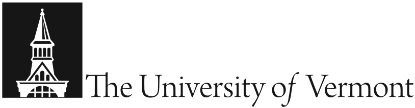 Image result for university of vermont logo