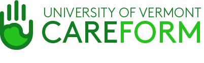 CARE-TEAM-Logo-Color