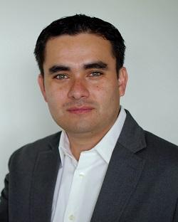 Juan Vanegas