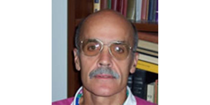 Tony Julianelle