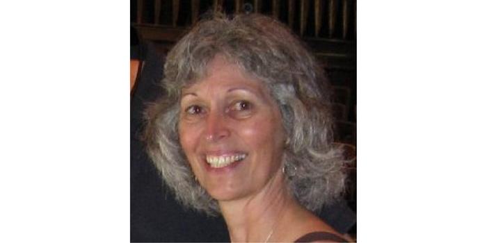 Janice Bunn