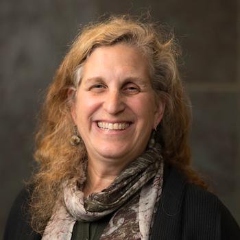Julie Ann Welkowitz