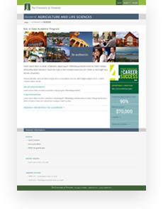 academic profile page -sm image