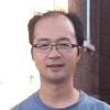 Alan Ling