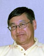 Takamaru Ashikaga, Ph.D., Professor