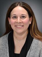 Maria Mercedes Avila, Ph.D.