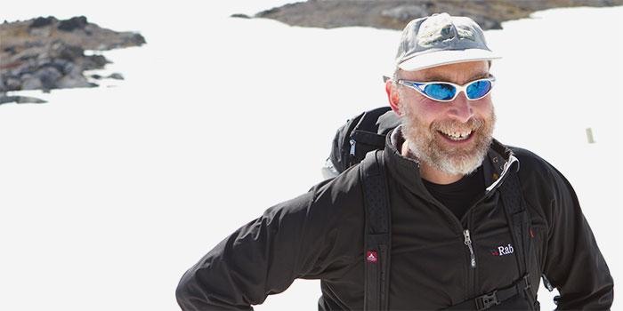 Paul Biierman