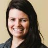 Janet Carscadden UVM Integrative Health lecture