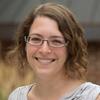 Christelle Vincent, Assistant Professor