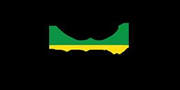 CS Crew Logo