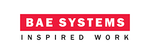 CS Fair Bae Systems