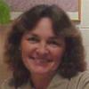 Jeanne Douglas
