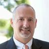 David Rosowsky Profile Headshot