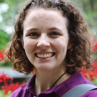 Emily Beam, Assistant Professor of Economics