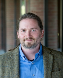 Erik Monsen