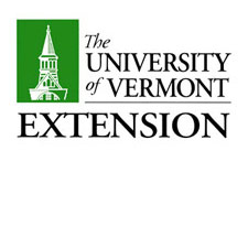 University of Vermont Extension