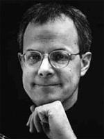 Steve Klimowski