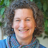 Mary Alice Favro