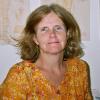 Molly Fleming, N.D., L.Ac. UVM Integrative Health lecture