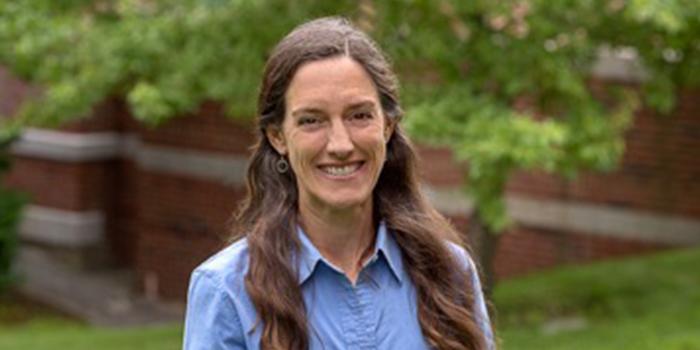 Alice Fothergill