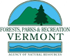 Vermont Forests, Parks & Recreation