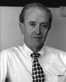 Gene Laber