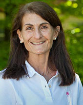 Christine Griffin, M.S., MT, SH (ASCP)