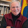 Barry Guitar