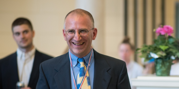 Glen Walberg