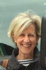 Ann L. Hazelrigg