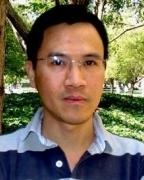 Hung Tuan Do