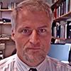 Dr. Darren Hitt