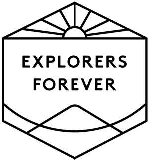 Explorers Forever