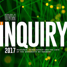 inquiry magazine cover