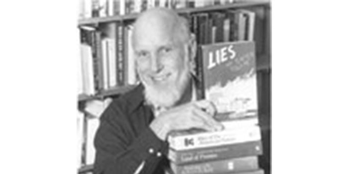 James Lowen