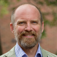 Jeffrey S. Buzas
