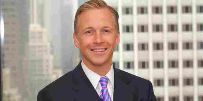 James Craige