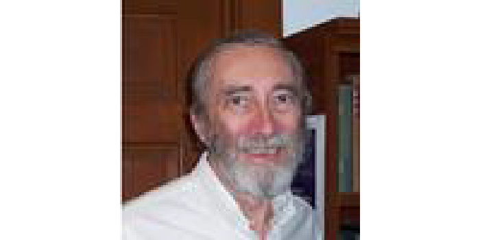 William Jefferys
