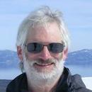 Jeffrey Dinitz