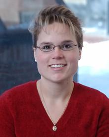 Jennifer K. Fath