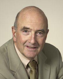 James F. Gatti