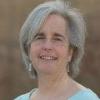 Janet Kahn UVM Integrative Health lecture