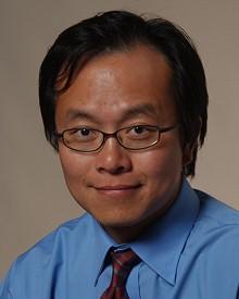 Kevin C.H. Chiang