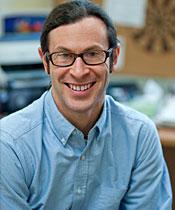 Nathan Kokinda, M.S.