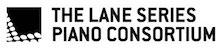 Lane Series Piano Consortium