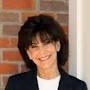 Michele Lash UVM Integrative Health lecture
