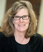 Nancy LeMieux, M.S.N., RN, CHSE